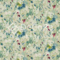 SSDT005_florile_tapet_floral_supradimensionate_textile_
