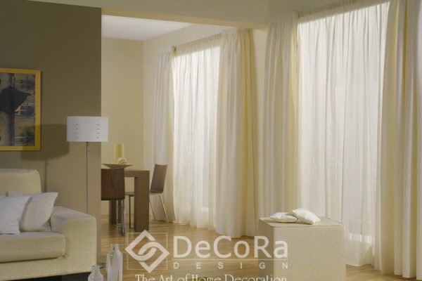 SXXT302-perdea-draperie-alb-modern-elegant