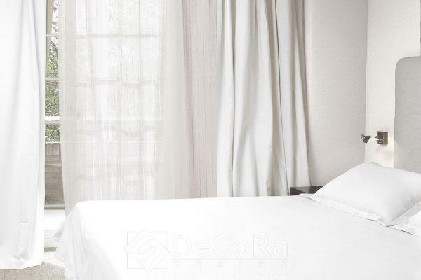 SXXT314-perdea-draperie-in-modern-alb