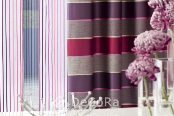 SXXT318-draperie-dungi-gri-albastru-rosu-alb-modern-elegant