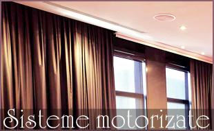 Sisteme motorizate23