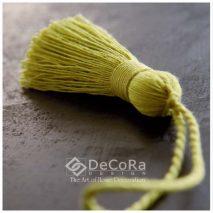 SxxA010-ciucuri-accesorii-textile-decorativ-verde