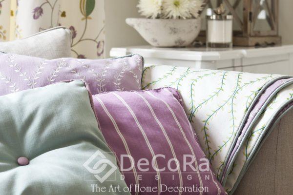 SxxA032-perne-decorative-dungi-mov