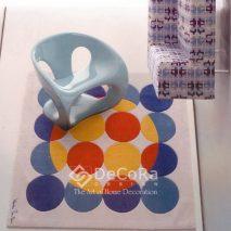 SxxC176-covor-geometric-albastru-portocaliu-rosu