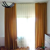 perdele-draperii-dormitor