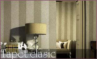 Tapet Decorativ Clasic Decora Design