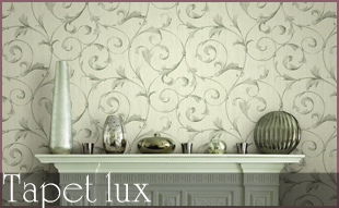 Tapet Decorativ Lux Decora Design