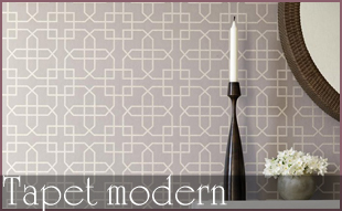 Tapet Decorativ Modern Decora Design