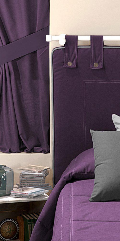 Decora-Design-perdele-si-draperii-dormitor-1