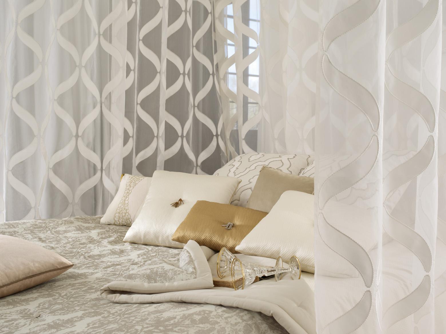 Decora-Design-perdele-si-draperii-dormitor-2