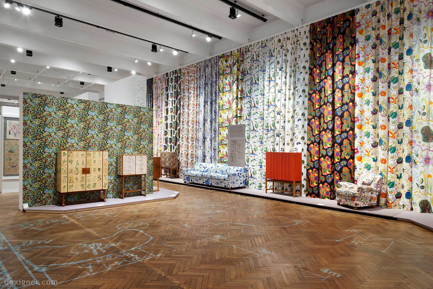 Josef_Frank_Against_Design_02_gallery