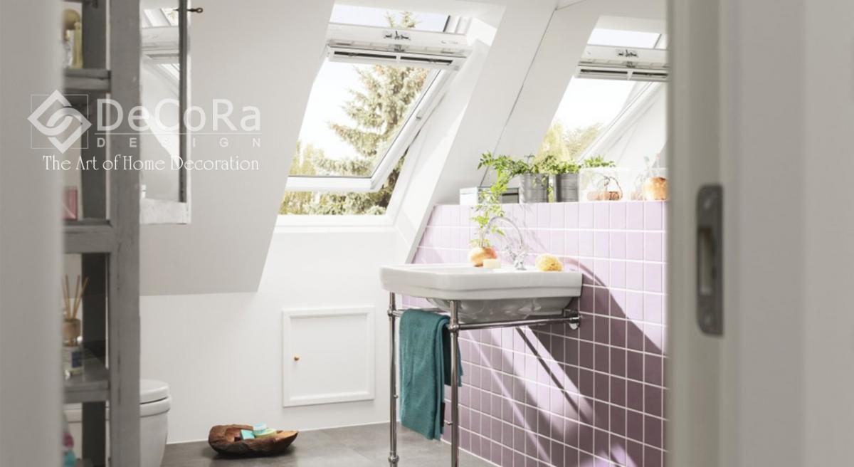 Rulouri_decorative_parasolare_camera_baie