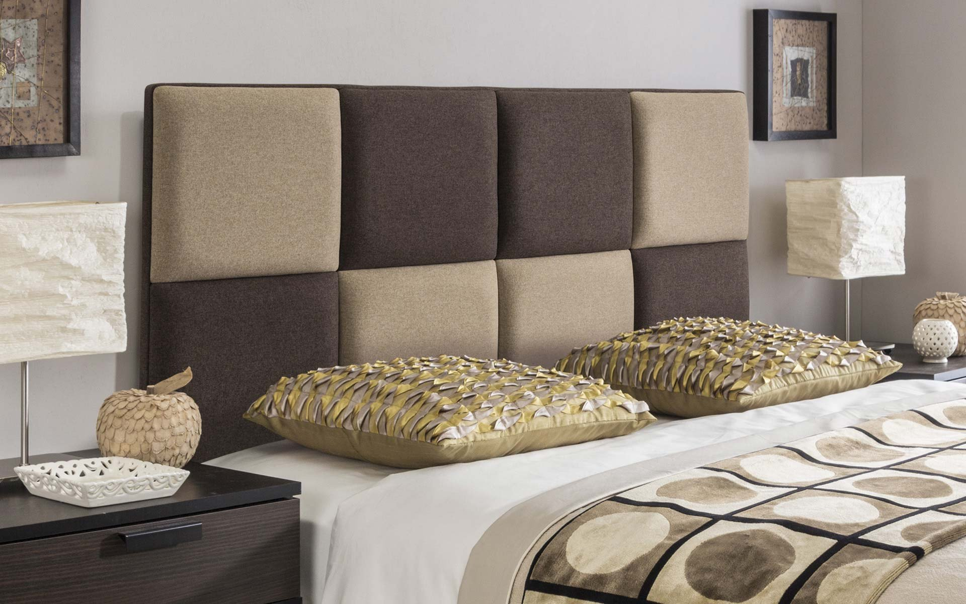 Turin-Upholstered-Mix-and-Match-Headboard