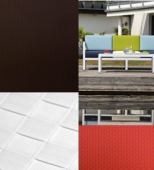 copertina_outdoor_decora_design_croitorie_absorbtie_acustica_Ravenna_Varezze_Venezia_colaj