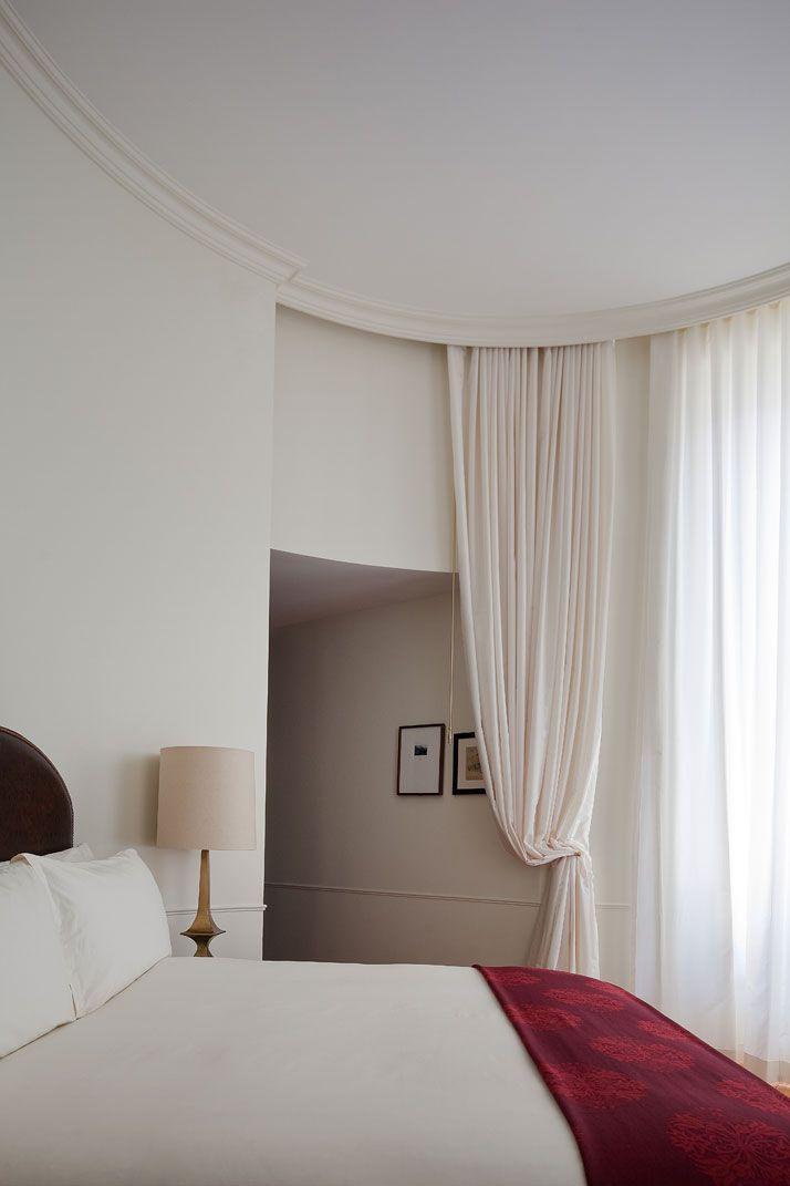 camera de hotel