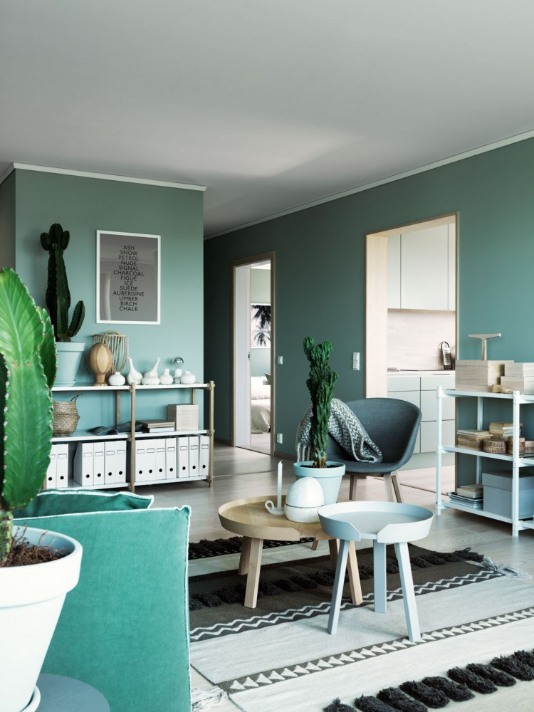 green-interior-trend-3 (1)