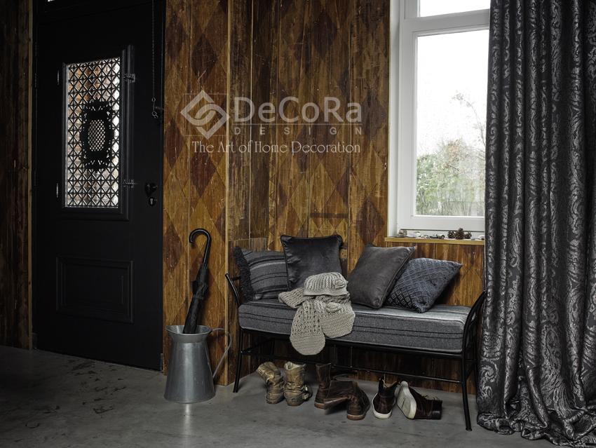 idei_decor_decora_design_interior_lemn_draperii_lungi_matase_calitate_garantata