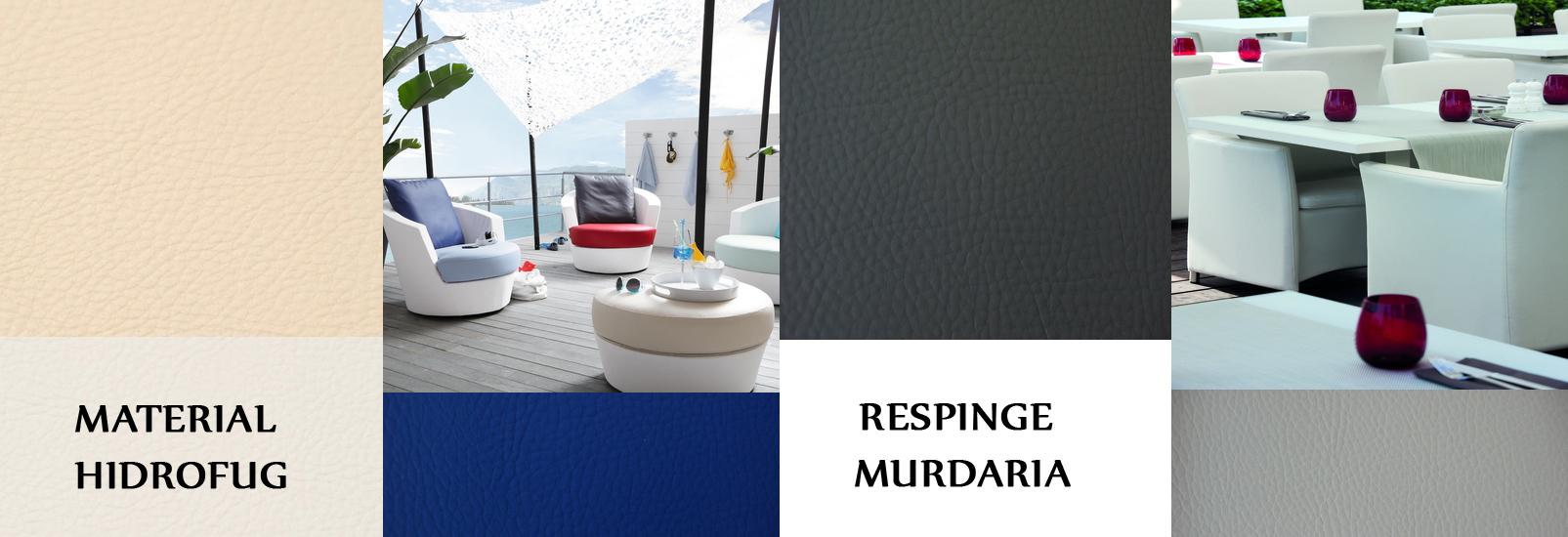 material_hidrofug_protectie_mucegai_rezistent_penetrarea_apei_outdoor_Pescara_colaj