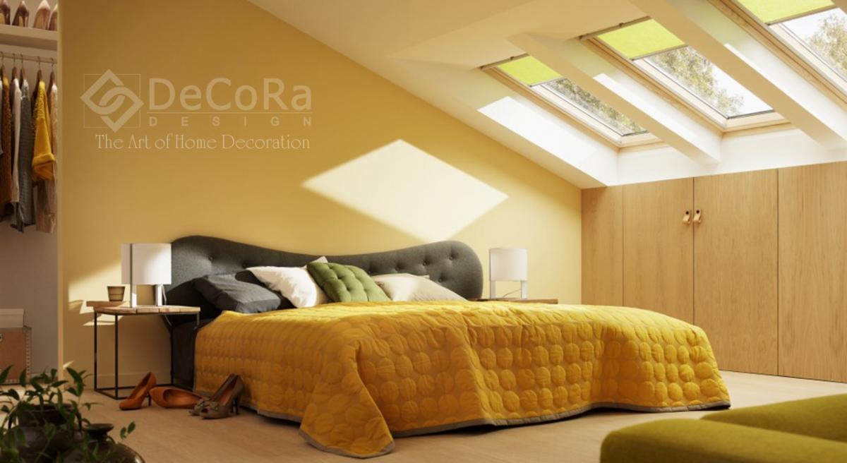 modele_contemporare_textile_design_materiale_decorative_dormitor