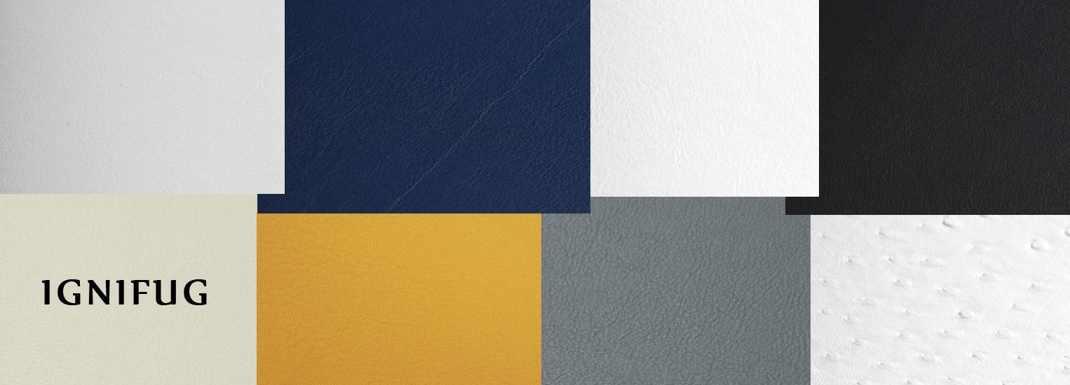 textile_de_exterior_protectie_impotriva_mucegaiului_decora_design_caleri_imperia