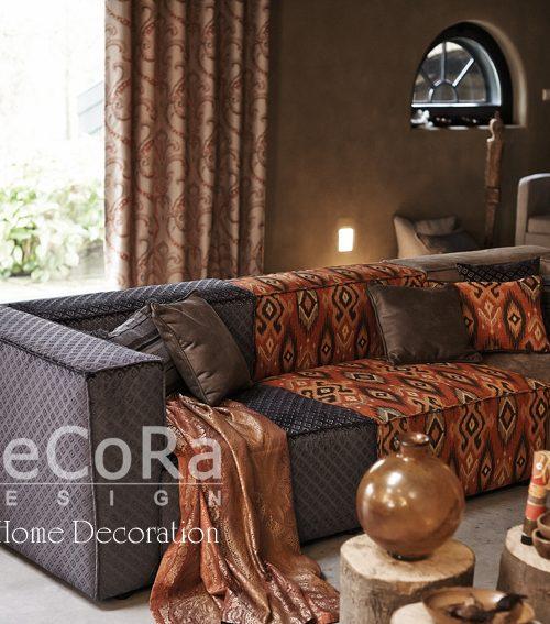textile_tapitarie_servicii_tapitare_textile_naturale_colectii_deosbite_perne_fotolii_catifea_canapea_draperii_matase