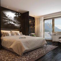 Poze_Referinte_Client_Horeca_Zermatt_02