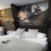 Poze_Referinte_Client_Horeca_Zermatt_11