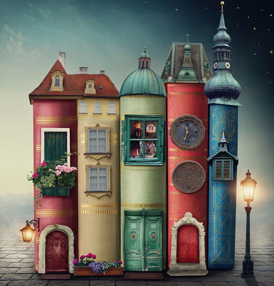 Lumea copiilor – Perdele colorate si decoratiuni pentru camera copiilor