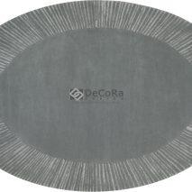 6693-SERGE-LESAGE-COVOR-GRI
