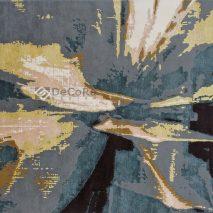 6993-SERGE-LESAGE-COVOR-EXPLOZIE-CULORI