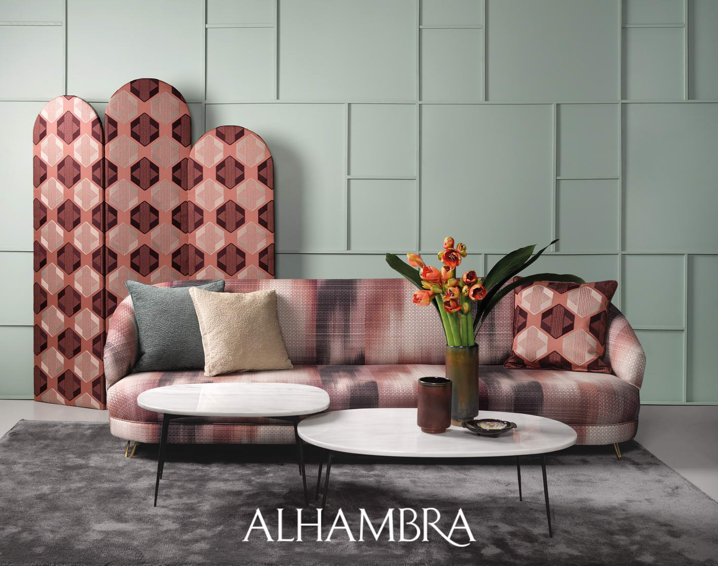 ALHAMBRA-GATSBY-F7-BLOG-LIVING-CORAL