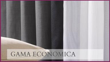 Gama economica