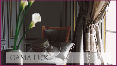 Gama Lux