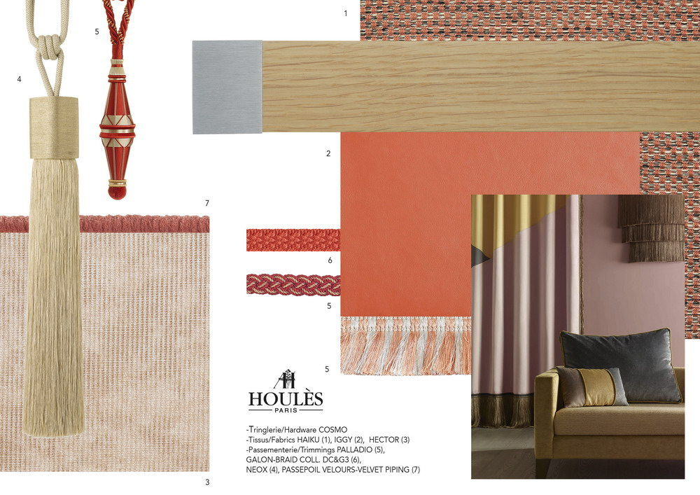 Moodboard_living_coral_fev19-HOULES-BLOG-LIVING-CORAL