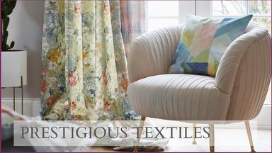 Prestigious Textiles-COLECTII