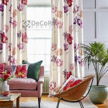 Sanderson_2019_The Glasshouse43-SET-PERDELE-DRAPERII-PERNE-DECORATIVE-IMPRIMEU-MODEL-FLORAL