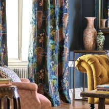 Sanderson_2019_The Glasshouse48-DRAPERII-LIVING-IMPRIMEU-FLORAL
