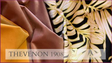 Thevenon 1908-COLECTII