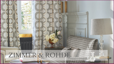 Zimmer & Rohde-COLECTII