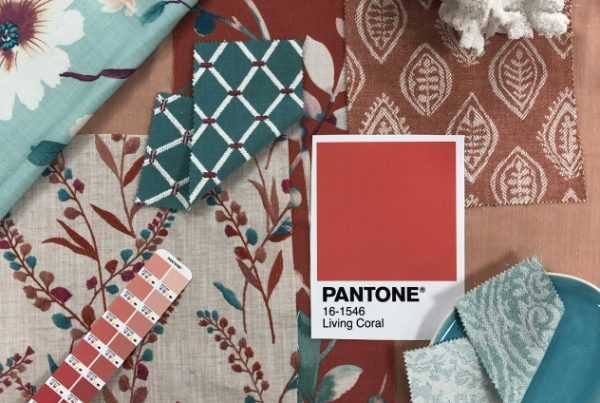 coral_flatlay_resized-PT-BLOG-LIVING-CORAL-PANTONE