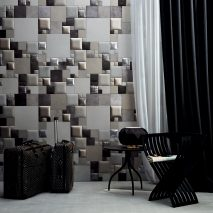 2012 Studioart_Luxury Silver_Pattern 5