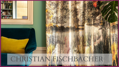 Christian Fischbacher (1)