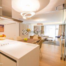 Miso Architects - Ap. 202 Vernescu (1)