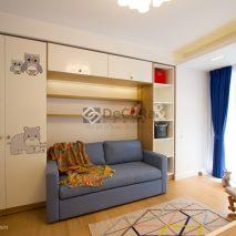 Miso Architects - Ap. 202 Vernescu (24)