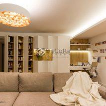 Miso Architects - Ap. 202 Vernescu (5)