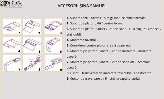 Fisa-Produs-Accesorii-Galerie-Samuel-DDRLKS03-decoradesign.ro-HD