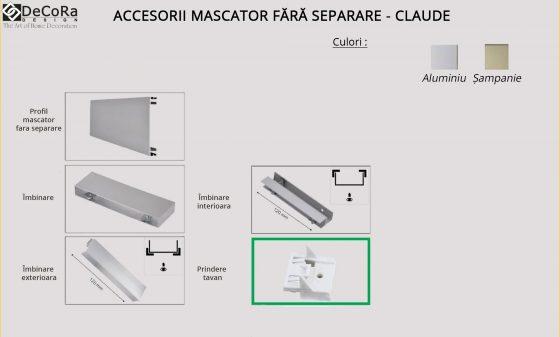 Fisa-Produs-Accesorii-Mascator-Claude-DDCMSS1205-decoradesign.ro-HD