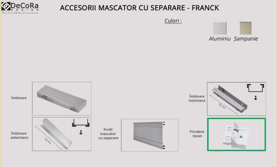 Fisa-Produs-Accesorii-Mascator-Franck-DDCMAS1206-decoradesign.ro-HD