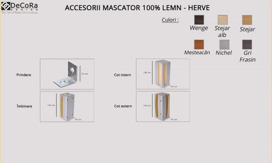 Fisa-Produs-Accesorii-Mascator-Herve-DDCBSS1008-decoradesign.ro-HD