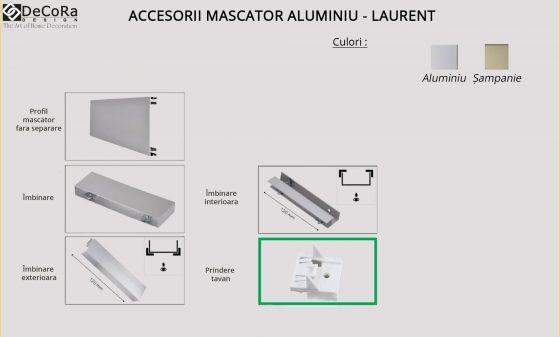 Fisa-Produs-Accesorii-Mascator-Laurent-DDCBSS1207-decoradesign.ro-HD